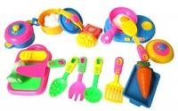 Usstore-Kid-Baby-17pcs-Plastic-Kids-Children-Kitchen-Utensils-Food-Cooking-Pretend-Play-Gift-Toy-Gift-29.jpg