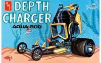 AMT-Depth-Charger-Aqua-Rod-1-25-Scale-Model-Car-Kit-by-AMT-Ertl-27.jpg