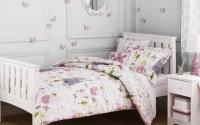 Better-Homes-and-Gardens-Kids-Comforter-Set-Full-Queen-Size-Fairy-Princess-4.jpg