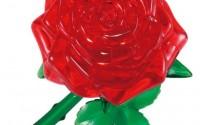 Crystal-Puzzle-Rose-Red-15.jpg