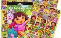 Dora-the-Explorer-Reward-Stickers-276-Stickers-by-Stickerland-11.jpg