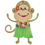 Luau-Girl-Monkey-Balloon-Luau-Theme-Monkey-Balloon-29.jpg