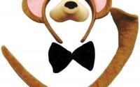 Monkey-Animal-Childs-Unisex-Fancy-Dress-Accessories-38.jpg
