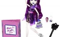 Monster-High-Ghouls-Night-Out-Doll-Spectra-Vondergeist-8.jpg