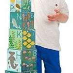 Petit-Collage-Nesting-Blocks-Ocean-ABC-33.jpg