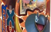 Pokemon-Trading-Card-Game-XY-Flashfire-Brilliant-Thunder-Theme-Deck-Heliolisk-25.jpg