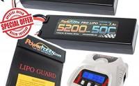 PowerHobby-2S-7-4-V-5200mAh-50C-Lipo-Battery-2-Pack-Trax-w-Lipo-Bag-Charger-45.jpg