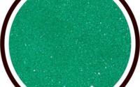 Sandtastik-Colored-Play-Sand-10-lbs-30.jpg