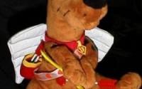 Scooby-Doo-Valentine-Singing-Plush-Toy-6.jpg