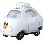 Takaratomy-Tomica-Disney-Motors-Tsum-Tsum-DMT-02-Mini-Car-Figure-with-Top-Olaf-7.jpg