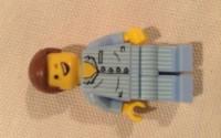 The-LEGO-Movie-Pyjamas-Emmet-Rare-Minifigure-24.jpg