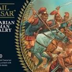Warlord-Games-Caesarian-Roman-Cavalry-Hail-Caesar-Wargaming-Miniatures-12.jpg