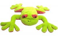 Wishpets-16-Floppy-Frog-Plush-Toy-16.jpg