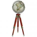 16-National-Geographic-Eaton-III-Floor-Globe-2.jpg