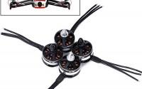ARINO-Brushless-Motor-4PCS-2300kv-2204-CW-CCW-for-RC-MultiRotor-Quadcopter-Drone-FPV-Quadcopter-20.jpg