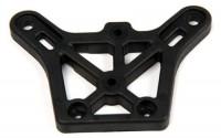 Atomik-Steering-Cover-Plate-for-Metal-Mulisha-1-8-RC-Truck-32.jpg
