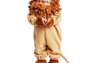 Baby-Lil-Lion-Costume-Size-Infant-18M-44.jpg