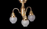 Chandelier-Model-TOOGOO-R-1-12-Dollhouse-Brass-Chandelier-3-arm-Lamp-LED-Ceiling-Lamp-Glass-Shade-13.jpg