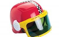 Childrens-Red-Yellow-Plastic-Racing-Stock-Car-Driver-Costume-Helmet-42.jpg