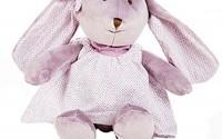 Creative-Cute-Cuddly-Toy-Soft-Toys-Stuffed-Plush-Toy-Doll-Rabbit-Purple-2.jpg