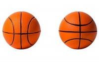 Franklin-Sports-Shoot-Again-Basketballs-47.jpg