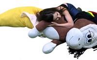 Giant-6-Foot-Stuffed-Banana-Monkey-Pillow-Huge-Soft-72-Inch-Big-Plush-Snuggle-Buddy-8.jpg