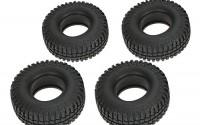 Goolsky-4Pcs-Austar-1-9-100mm-1-10-Scale-Tires-for-1-10-RC4WD-D90-Axial-SCX10-RC-Rock-Crawler-21.jpg