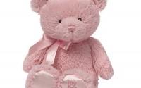 Gund-My-First-Teddy-Bear-Stuffed-Animal-18-inches-17.jpg