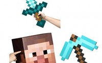 Minecraft-Steve-Head-Diamond-Sword-Pickaxe-Costume-Set-29.jpg