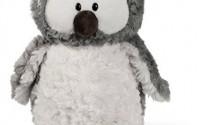 NICI-Snowy-Owl-Soft-Toy-standing-50cm-by-Nici-30.jpg