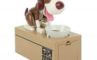 OliaDesign-My-Dog-Piggy-Bank-Robotic-Coin-Munching-Toy-Money-Box-3.jpg
