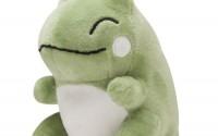 Pokemon-Substitute-Plush-Toy-Whimsicott-26.jpg