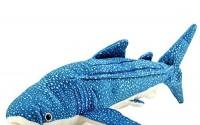 Realistic-stuffed-whale-shark-M-size-44.jpg
