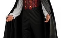 Rubie-s-Costume-Transylvanian-Vampire-Costume-Standard-26.jpg