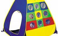 TTnight-Children-Kids-Adventure-Big-Game-Play-Tent-Ball-Hoop-Indoor-Outdoor-Ocean-Ball-Pit-Pool-Balls-not-Included-43.jpg