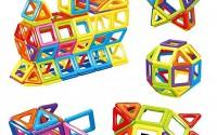 TUMAMA-158PCS-MINI-Magnetic-Building-Blocks-Toys-Set-Educational-Magnet-Bricks-Tiles-Construction-Stacking-Kit-For-Kids-Magnet-Building-Tiles-Educational-Building-Blocks-3.jpg