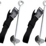 Upper-Bounce-Trampoline-Anchor-Kit-Set-of-4-by-Upper-Bounce-19.jpg
