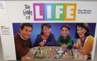 Vintage-GAME-OF-LIFE-Board-Game-9.jpg