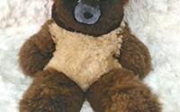 40-Giant-Brown-Plush-Alpaca-Teddy-Bear-100-Baby-Alpaca-40-Inches-tall-Handmade-40.jpg