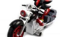 All-Stars-Racing-Shadow-the-Hedgehog-Electric-RC-Motorcycle-RTR-30.jpg