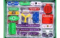 Arshiner-335-Electronics-Discovery-Kit-Smart-Electronics-Block-Kit-Educational-Science-Kit-Toy-Best-DIY-Toy-2.jpg