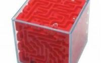 Cube-Maze-by-ALPI-43.jpg