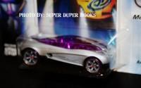 Hot-Wheels-Acceleracers-Cartoon-Network-Silencerz-Metaloid-8-Car-48.jpg