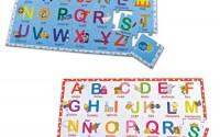 Ingenio-Bilingual-Learning-Puzzle-Alphabet-12.jpg