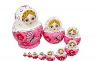Leegoal-10pcs-Pink-Wooden-Russian-Nesting-Dolls-Gift-Matreshka-Handmade-15.jpg