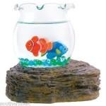 Magic-Swimming-Fish-Bowl-No-Maintenance-Desktop-Toy-Tropical-Fish-by-WFT-18.jpg