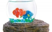 Magic-Swimming-Fish-Bowl-No-Maintenance-Desktop-Toy-Tropical-Fish-by-WFT-18.jpg