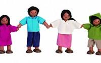 Plan-Toys-Dollhouse-Ethnic-Doll-Family-1345-0.jpg