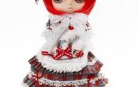 Pullip-Dolls-Byul-Siry-10-Fashion-Doll-Accessory-15.jpg
