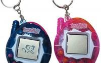 Sangdo-Hot-Sale-Virtual-Pets-49-Animals-Tamagotchi-Cyber-Pet-Toy-Electronic-Pet-Random-21.jpg